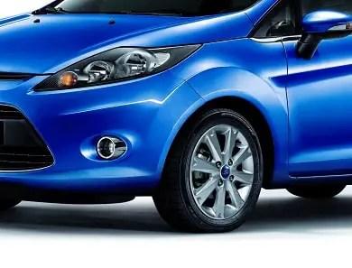 car / auto insurance cover