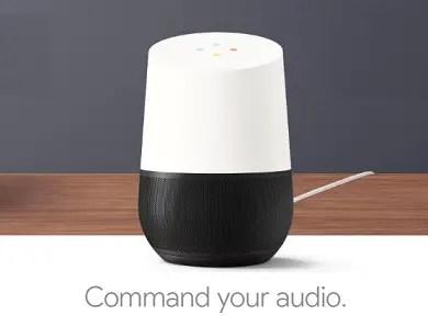 voice recognition authentication