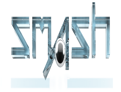 Smash Hit