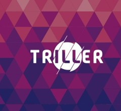 music video creator app, Triller