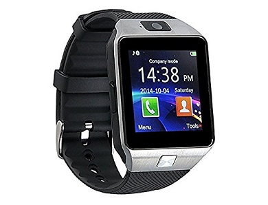 increase Android smartwatch battery life