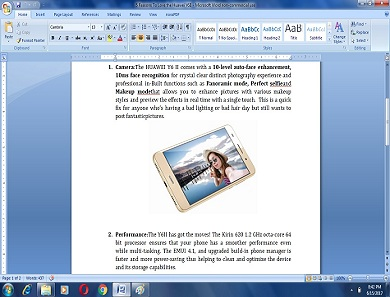 extract images from Microsoft word