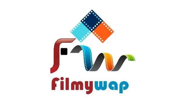filmywap - free movies online
