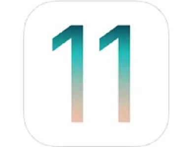 iOS 11 problems