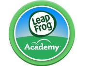 LeapFrog Academy keeps kids busy during the holidays