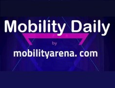 Mobility Daily #1 - 9mobile, Nokia re-launch, two review phones