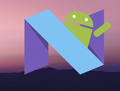 Android Nougat problems