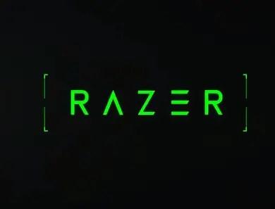 Razer gaming smartphone