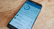 How to control background processes on your Android