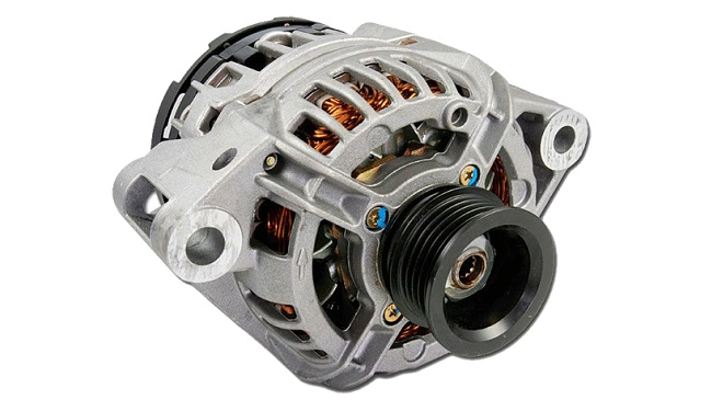 Signs Of Bad Alternator >> How to tell when your car has a bad alternator - Mobility Arena