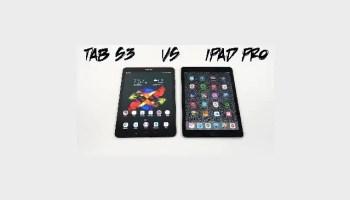 Choose best tablets