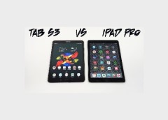 Choose best tablets