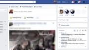 Facebook Stories to launch on desktop soon