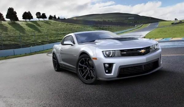 increase horsepower on a vehicle