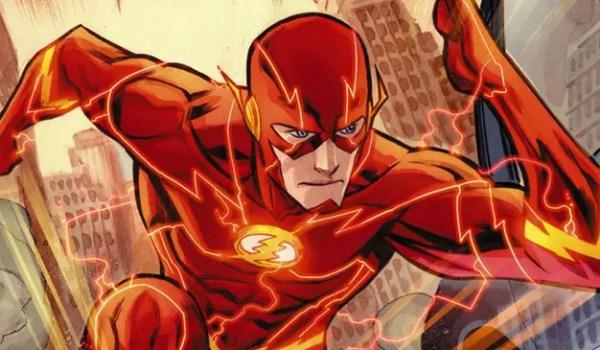 flash keep up