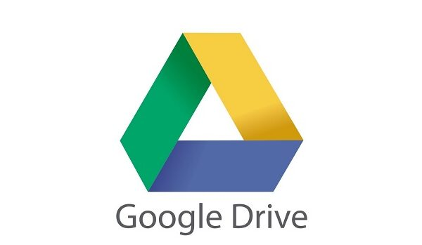 Best apps for your Android, Google Driv