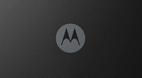 Motorola Oreo Update list