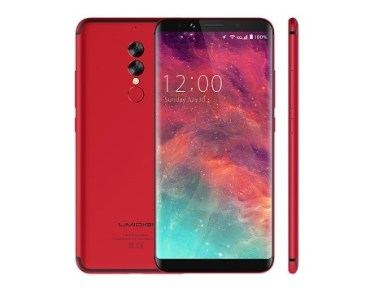 UMIDIGI S2 | S2 Pro Specifications and Price