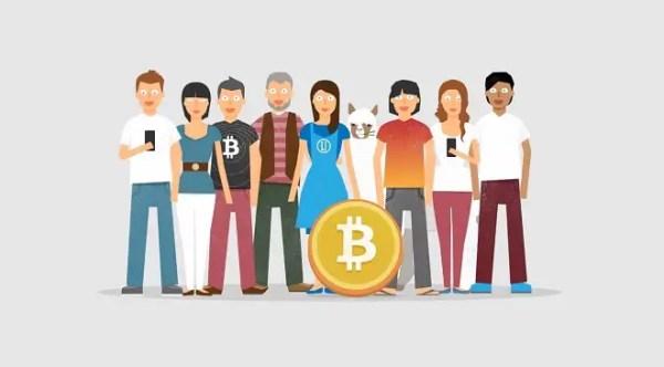 understanding Bitcoin Open source P2P money