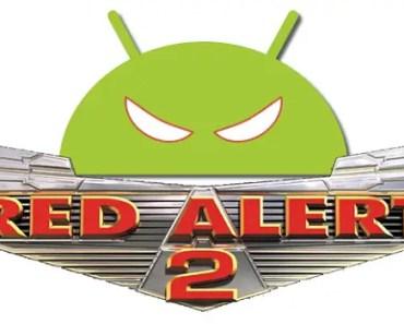 red alert 2 trojan