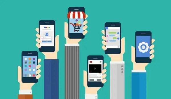 mobile-friendly site