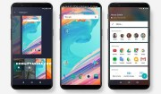 OnePlus 5T Specs, Features and Price