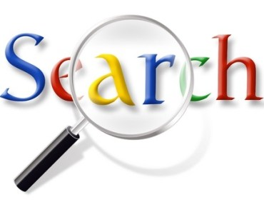 search find choose