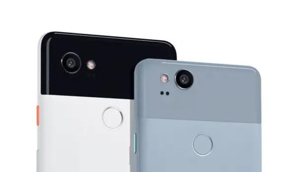 Best Camera Phones of 2017