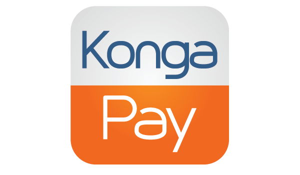 Konga Drops Payment-On-Delivery