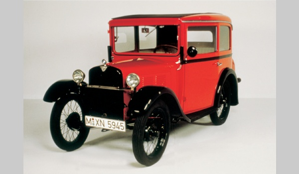 bmw-dixi-first-bmw-car