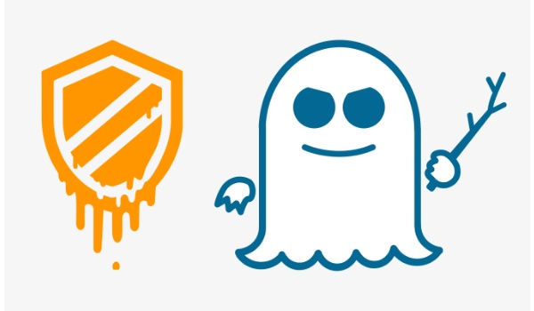 Meltdown and Spectre CPU bugs affect virtually all smartphones 5