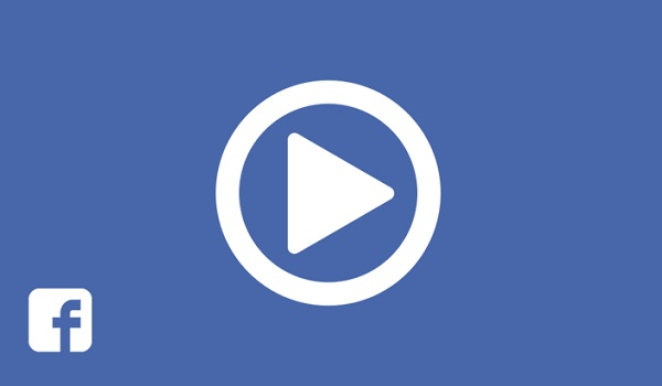 Which Are The Best Facebook Video Downloader Apps In 2018