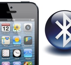 iphone bluetooth issues