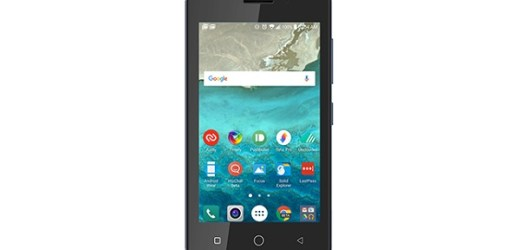 itel-a11d cheapest 4g smartphone