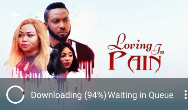 loving in pain movie download