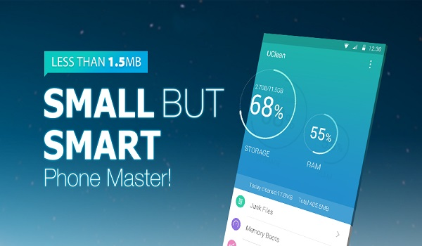 The Phone Master App 3