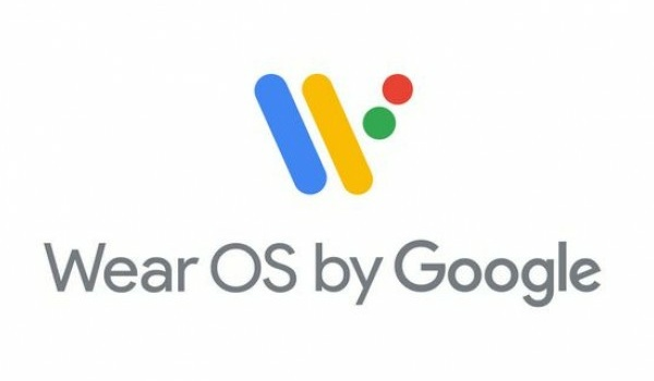 From Android Wear to Wear OS by Google