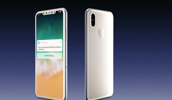 What Would The Next iPhone Be Called? 1