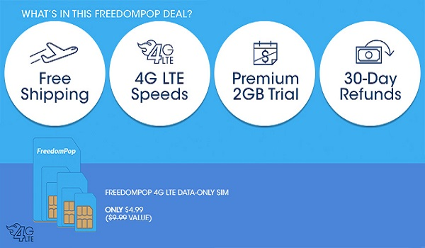 freedompop free data plan