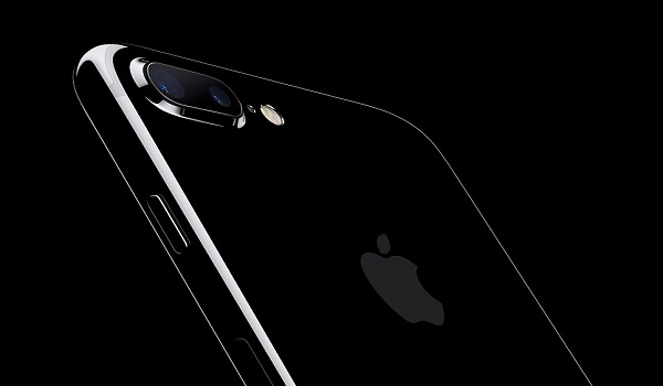 first dual-SIM iphone on the way