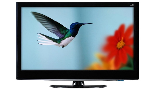 best HDTVs