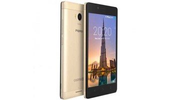 Fero A5002 specifications