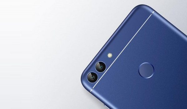 Top 10 Smartphone Brands in the world 2018 - Huawei in 2nd spot