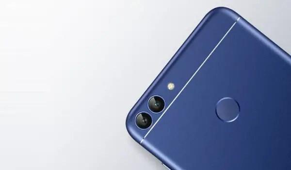 Top 10 Smartphone Brands - Huawei in 2nd spot