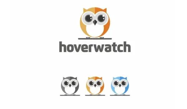 hoverwatch spy app