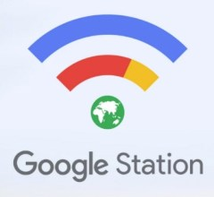 Google Station free wifi in Lagos