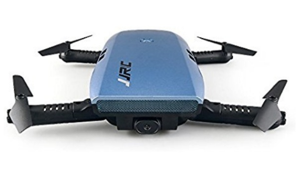 Goolsky JJRC H47 Drone