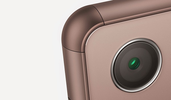 Sony IMX586 first 48-megapixel cameraphone sensor placeholder