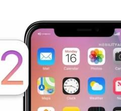 iOS 12 beta download mobilityarena