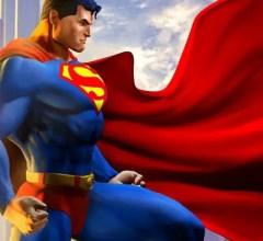 most powerful best performing super smartphones superman